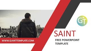 101 free powerpoint template get your own powerpoint slide library clean powerpoint templates free download 20 slide toneelgroepblik Choice Image