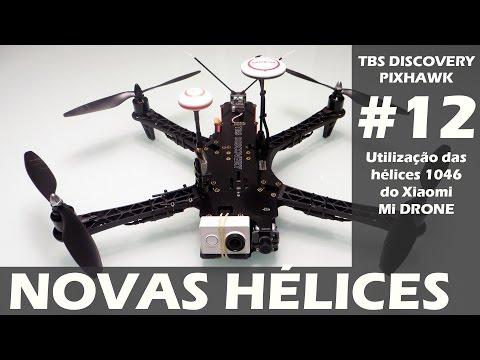 drone-tbs-discovery-pixhawk--vídeo-12--nova-opção-de-hélices