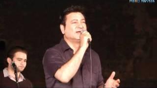 تحميل اغاني محمد الحلو تتر ليالى الحلمية. فى مصر المحروسة MP3