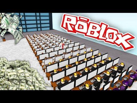 TIHLE VŠICHNI PRO MĚ MAKAJÍ! | Roblox #60 | HouseBox