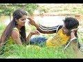 Karuva mugathai kaanama thavichuiruthan tamil album songs 2017/ASS media