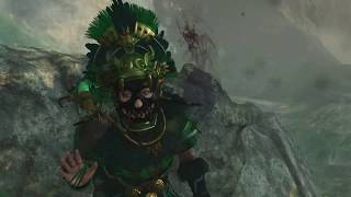 Shadow of the Tomb Raider   Part 62   PC Longplay [HD] 4K 60fps 2160p