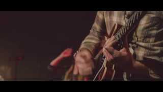 Citipointe Live - Unfailing Father (2013)