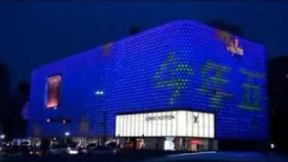 [Galleria LED] 100505