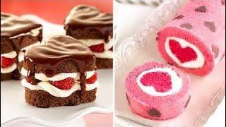 Учебников По Украшению Шоколадных Тортов Ко Дню Матери | Мои Любимые Видео О Шоколадном Торте