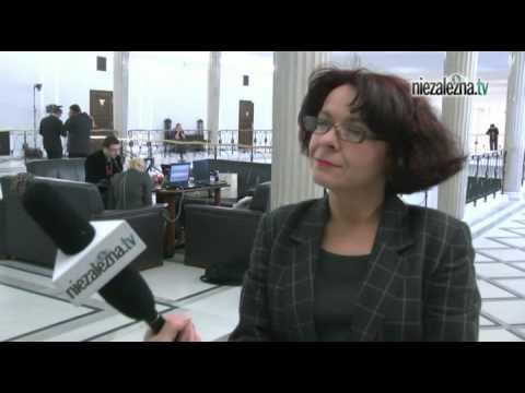 Ukraina lekarstwem na wypadanie włosów Ukrainie