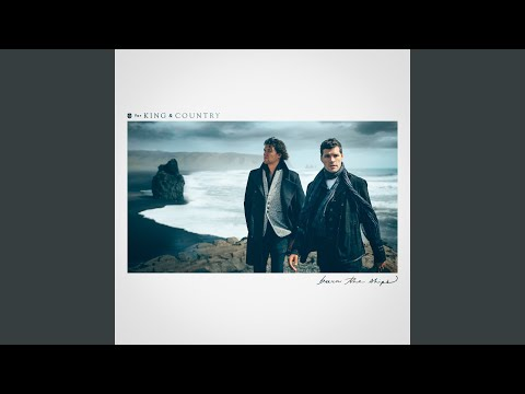 Control - ForKingAndCountry