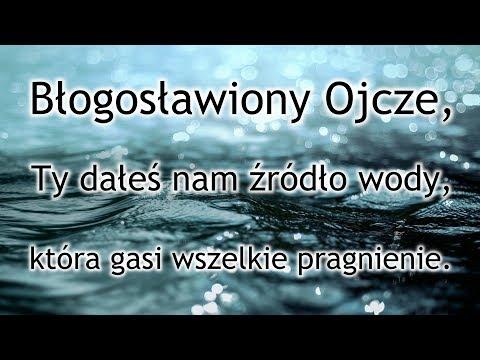 Kodowanie alkoholu adres Jarosław