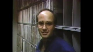 Dave and Paul Robbed at Gunpoint on Late Night, Parts 1 and 2, 1983