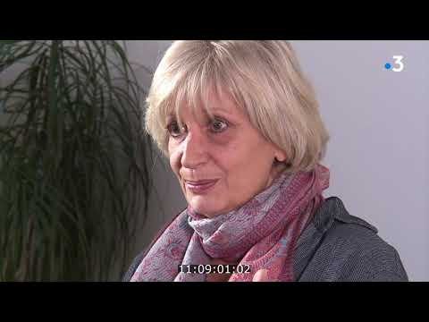 Výrobky proti stárnutí Brenda davis