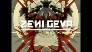Zeni Geva - Interzona