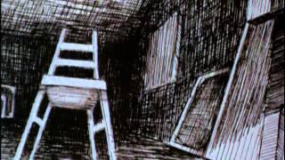 05  Воспоминания об Альгамбре   Франциско Таррега