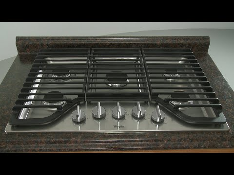 Cook Top Stove At Best Price In India