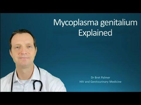 A prosztatitis lipa kezelése