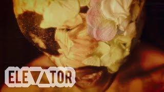 Billyracxx - Alienated (Official Trailer)