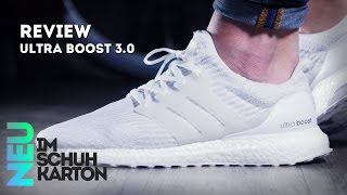 10ffc57c33e adidas ultra boost white 2.0 mpg