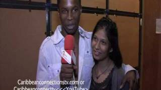 Dare 2 Dance 2010 / Meet the Winners !!!