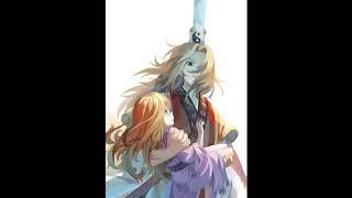 「縁結びの妖狐ちゃん」EnmusubinoyoukochanOP1FullVer☆完全版[瞳染]蓮莉❲2018.6.21Add❳Jαρ