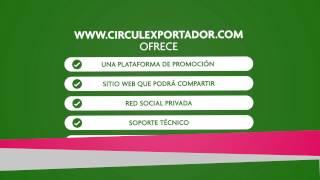 Círculo Exportador