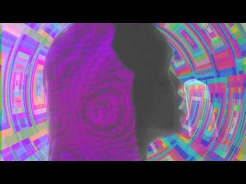 Dominatorrrrrrrrrrrrr's Video 134195675601 5KqQsfZm5Rc