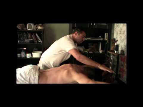 Ízületi repedések okai és kezelése