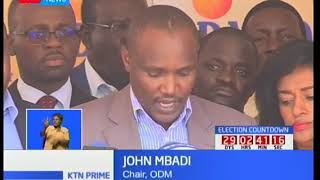 NASA leaders raise concern over government's withdrawal of their security personnel