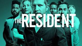 Promo VF Saison 2 (Warner TV France)