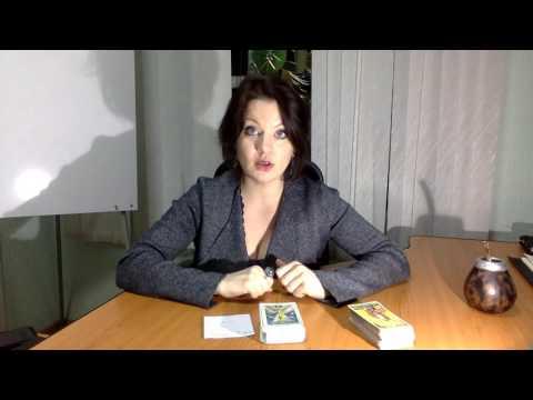 Герои меча магии 3 онлайн играть
