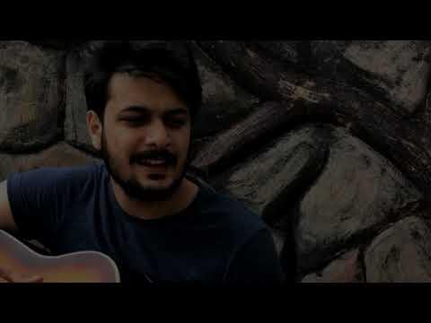 Bekhayali x Tujhe kitna chaahne Lage hum - Viral
