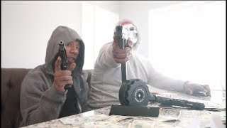 THF FAT SHORTY - Catch Up (Official Video) |SHOT BY 4FIVEHD
