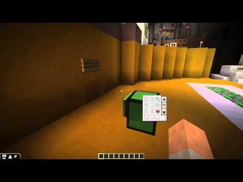 ComputerCraftEdu Official Trailer