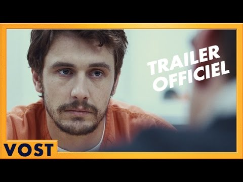 True Story - Bande annonce [Officielle] VOST HD
