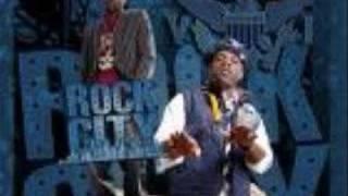 Rock City Ft. Akon - Losing It