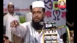 হরিনীর ফরিয়াদ -বয়ান-তফজ্জুল হুসেন