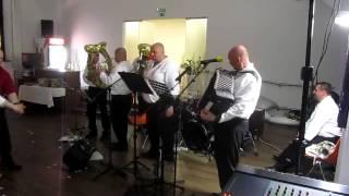Borověnka - Kunovice 07