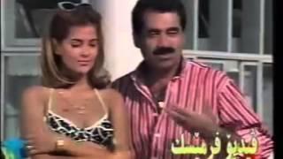 Ibrahim Tatlises - Gideceğim Bu Ellerden