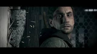 Alan Wake Remastered - Announce Trailer