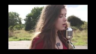 Lily Rose - I Hate You, I Love You (Gnash Ft. Olivia O'Brien)