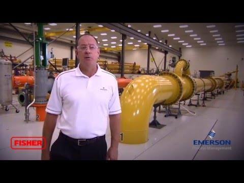 emerson control valve handbook