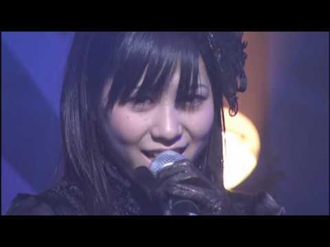 AKB48 MARIA