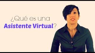 45623asistente virtual, redactora de todo tipo de contenidos y digitacion.