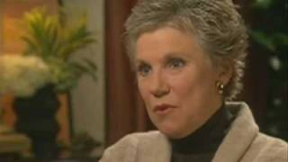 An Interview with Anne Murray: All of Me, Part III/III