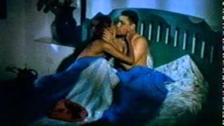 Que Pena - Jean Carlos Centeno (Video)