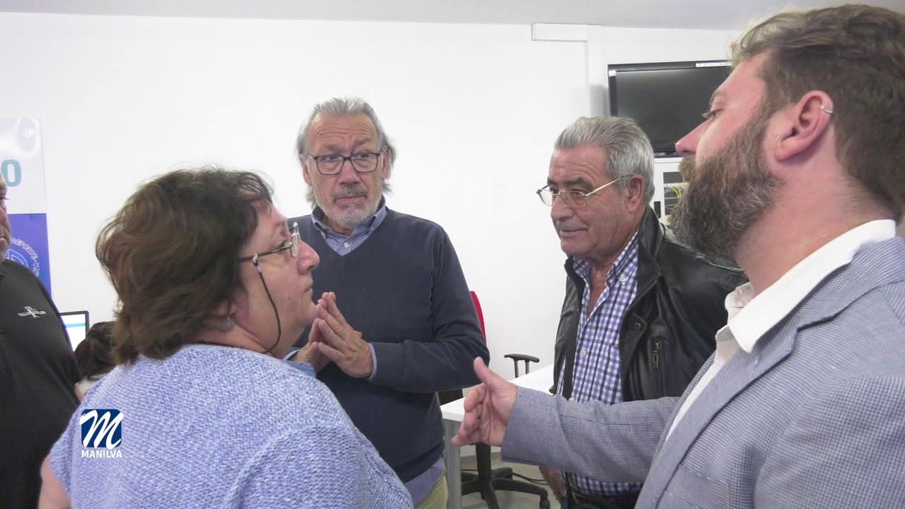 GUADALINFO SIGUE PRESTANDO UN GRAN SERVICIO AL CIUDADANO