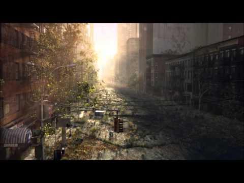 Alan Walker ‒ Darkside 🔊 [Bass Boosted] (ft  Au/Ra & Tomine Harket
