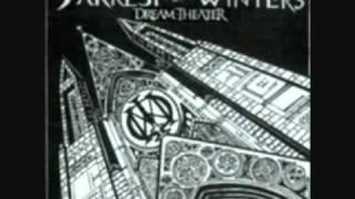 Dream Theater - Scarred (Live 1995)