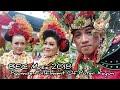 Download Lagu Musik Banyuwangi Ethno Carnival 2018 Kategori Anak Promise Fullfilment Of Puter Kayun Mp3 Free