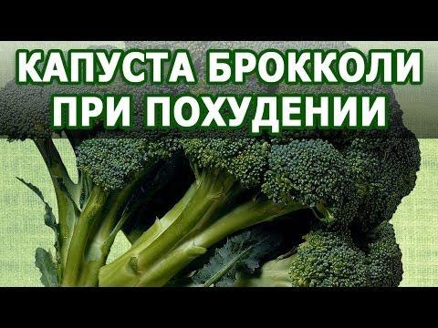Протеин для похудения иркутск