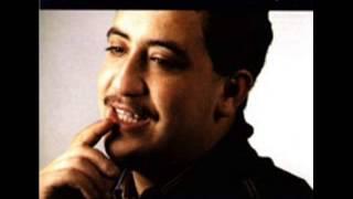 تحميل اغاني Cheb Hasni 3awelt Ana Nensak MP3
