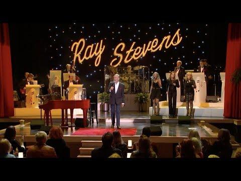 Ray Stevens -